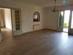 A vendre Flayosc 3438022501 Comptoir immobilier de france