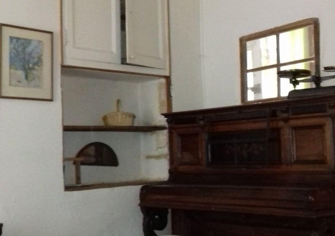 A vendre Roquemaure 3438022510 Comptoir immobilier de france