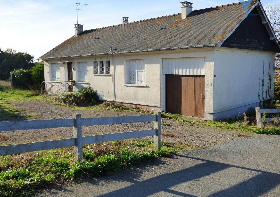 A vendre Paimpol 3438022517 Comptoir immobilier de france