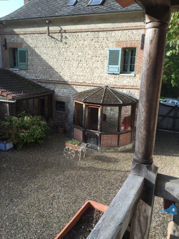 A vendre Gaillon 3438022519 Comptoir immobilier de france