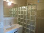 A vendre Aubagne 3438022528 Comptoir immobilier de france