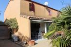 A vendre Aigues Mortes 3438022552 Comptoir immobilier de france
