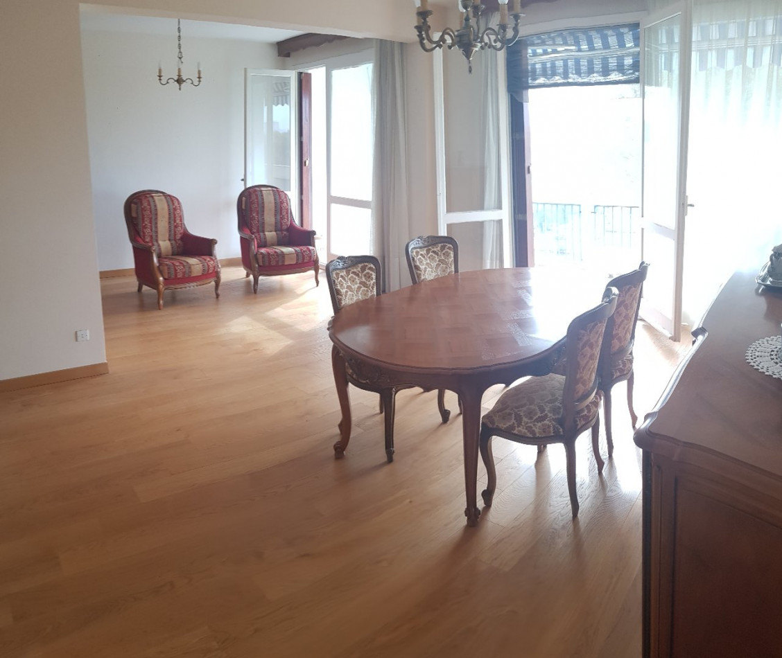 A vendre Avignon 3438022602 Comptoir immobilier de france