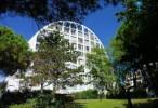 A vendre La Grande Motte 3438022636 Comptoir immobilier de france