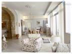 A vendre Vergeze 3438022650 Comptoir immobilier de france