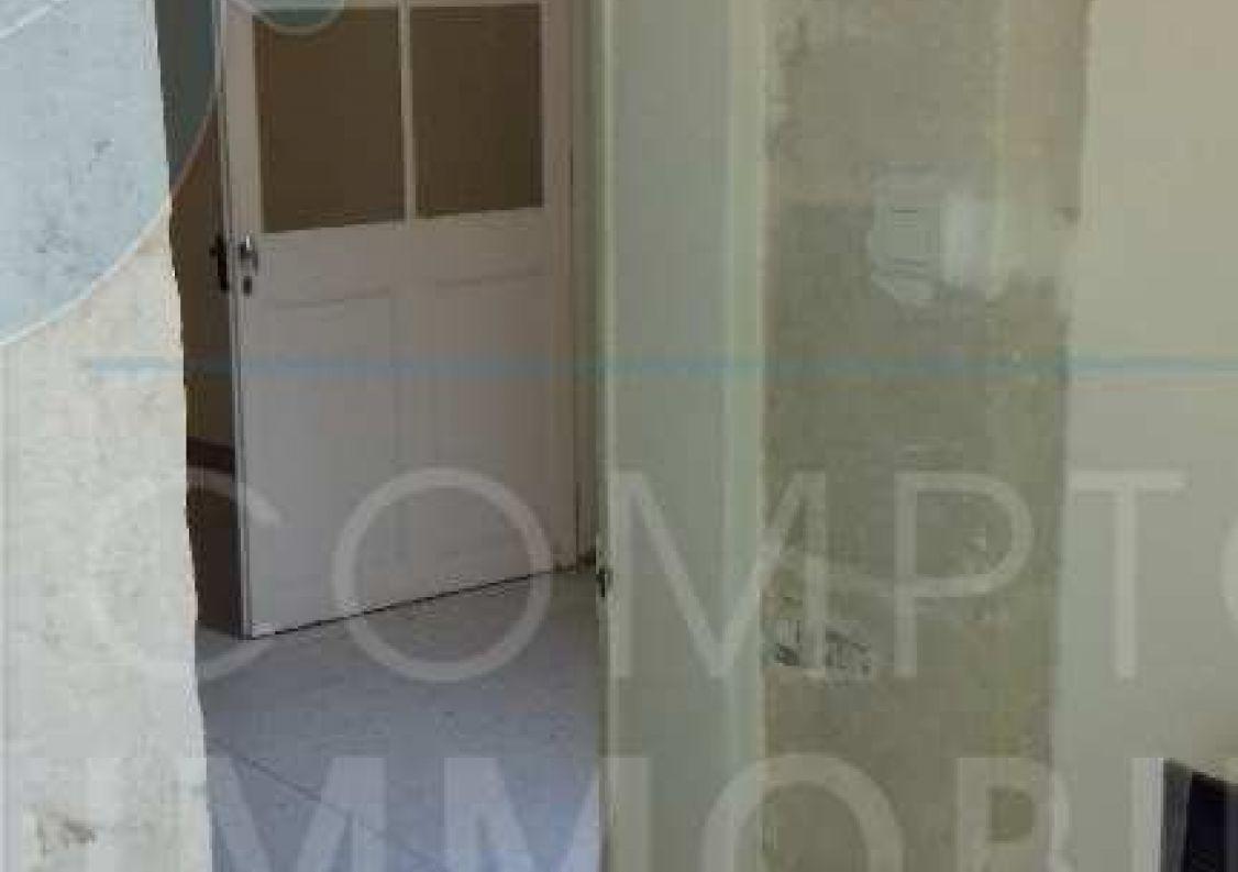 A vendre Nimes 3438022674 Comptoir immobilier de france
