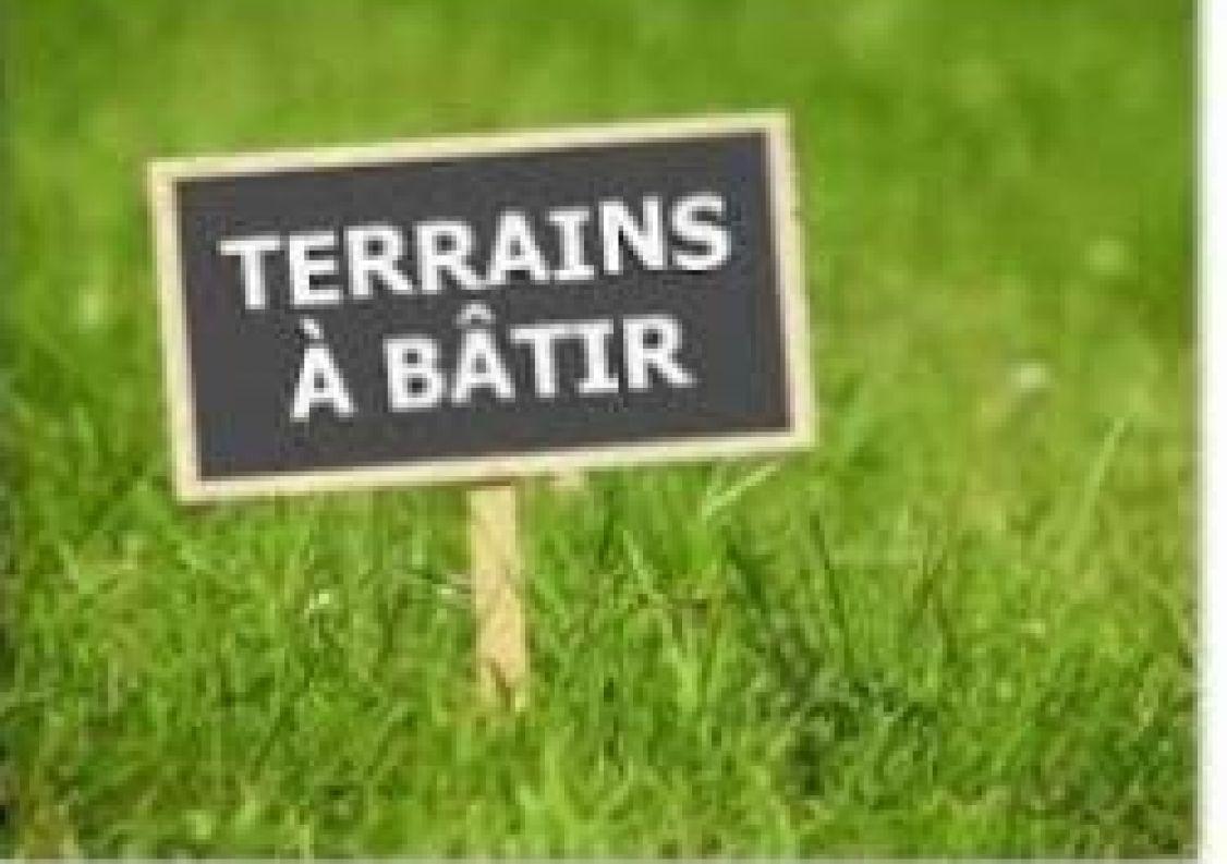 A vendre Pernes Les Fontaines 3438022678 Comptoir immobilier de france