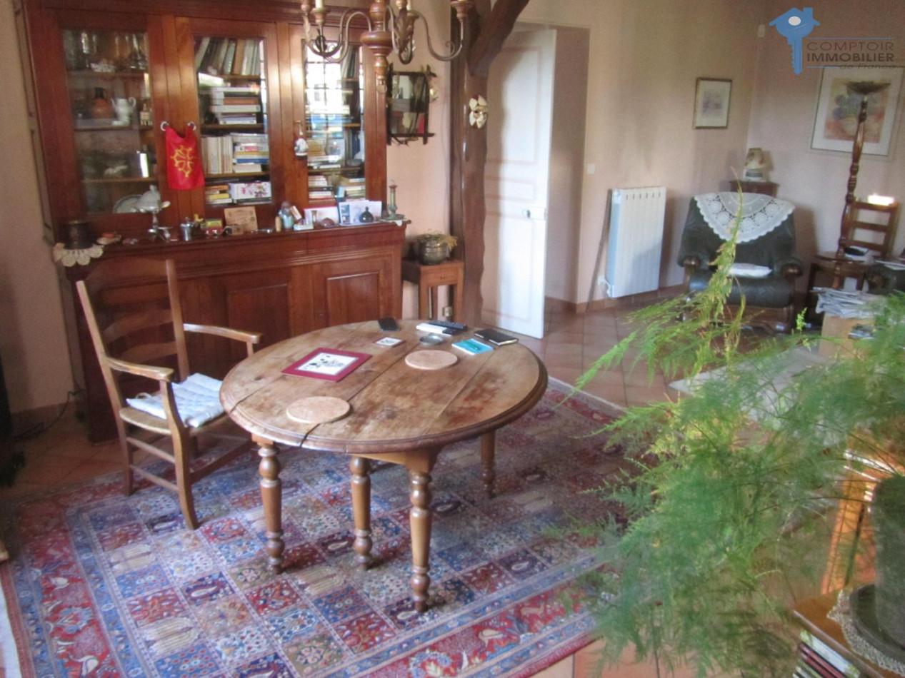 A vendre Dourdan 3438022681 Comptoir immobilier de france