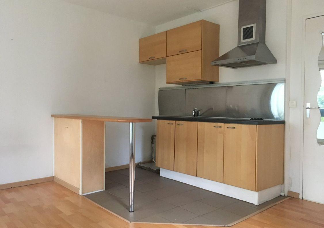 A vendre Le Coudray Montceaux 3438022688 Comptoir immobilier de france