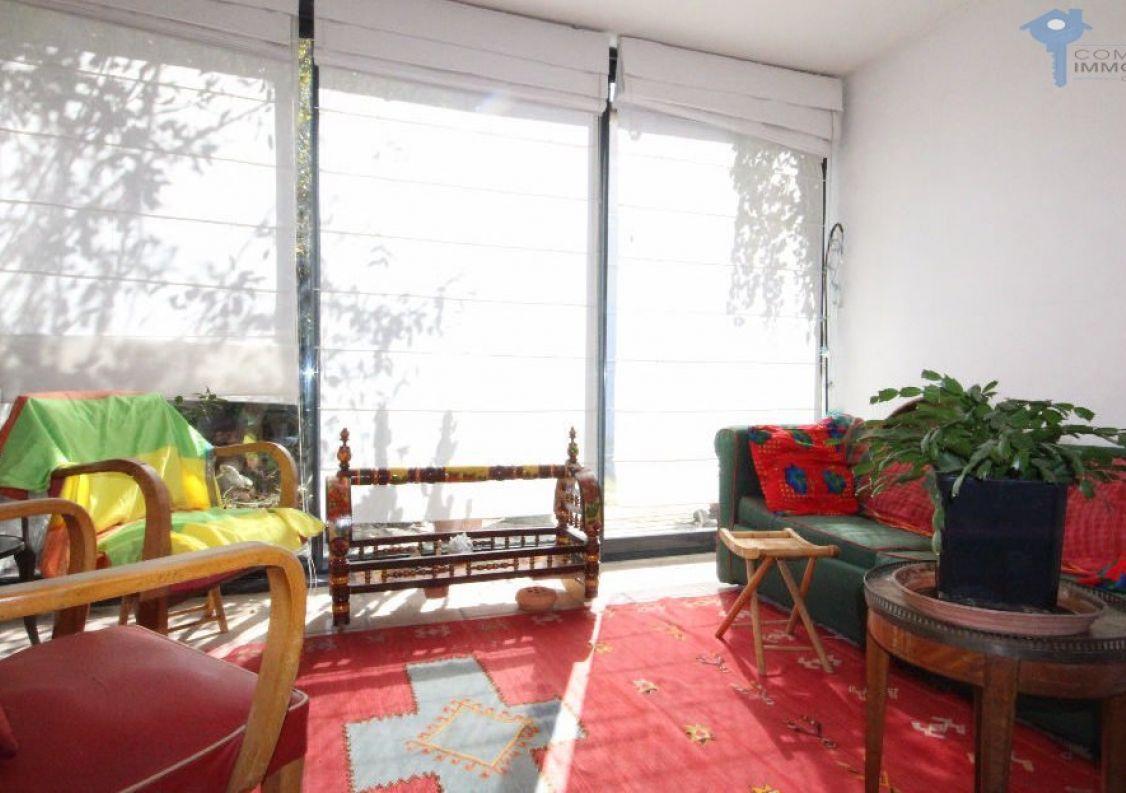 A vendre Avignon 3438022707 Comptoir immobilier de france