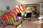 A vendre Clapiers 3438022797 Comptoir immobilier de france