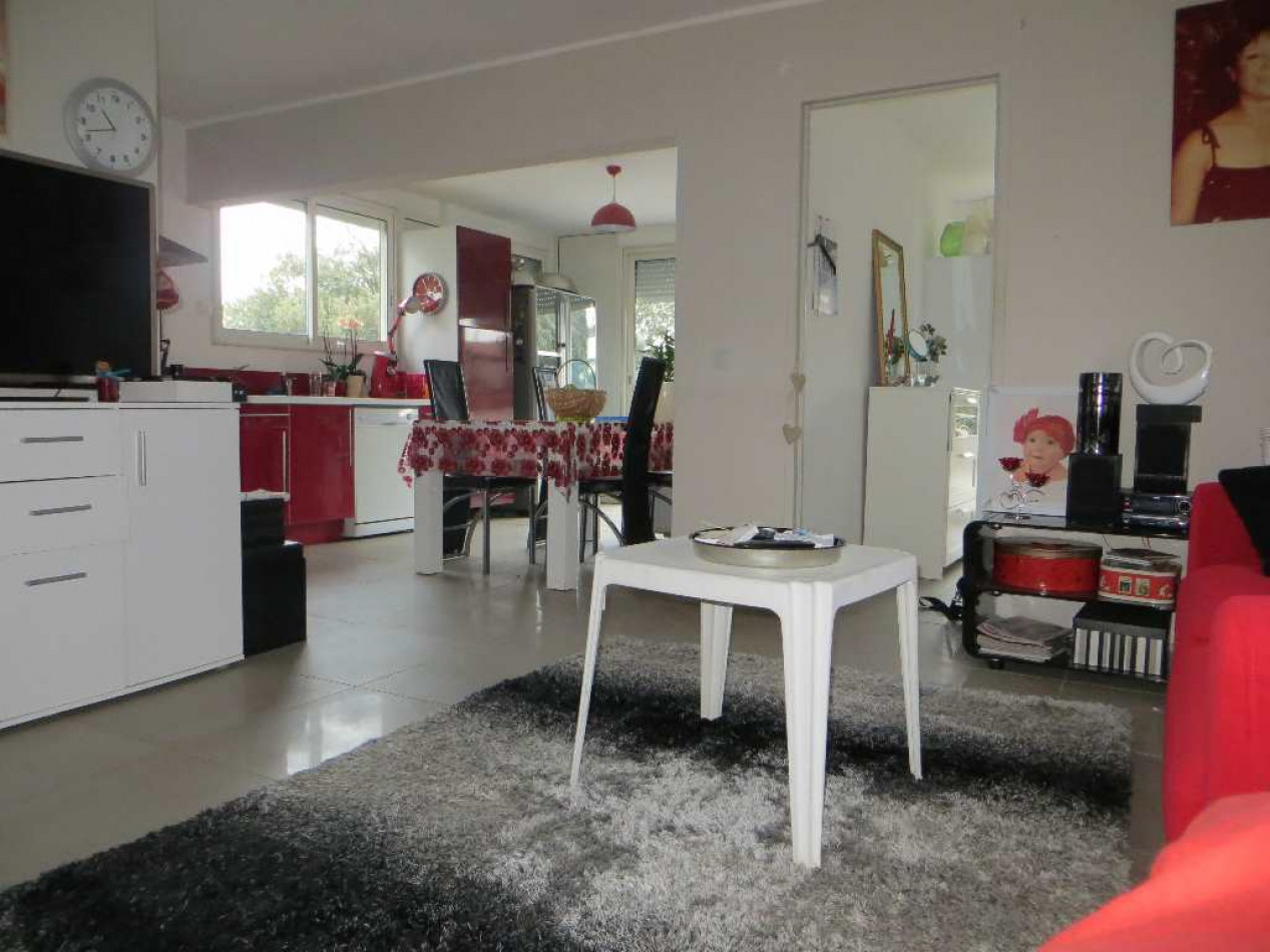 A vendre Calvisson 3438022848 Comptoir immobilier de france