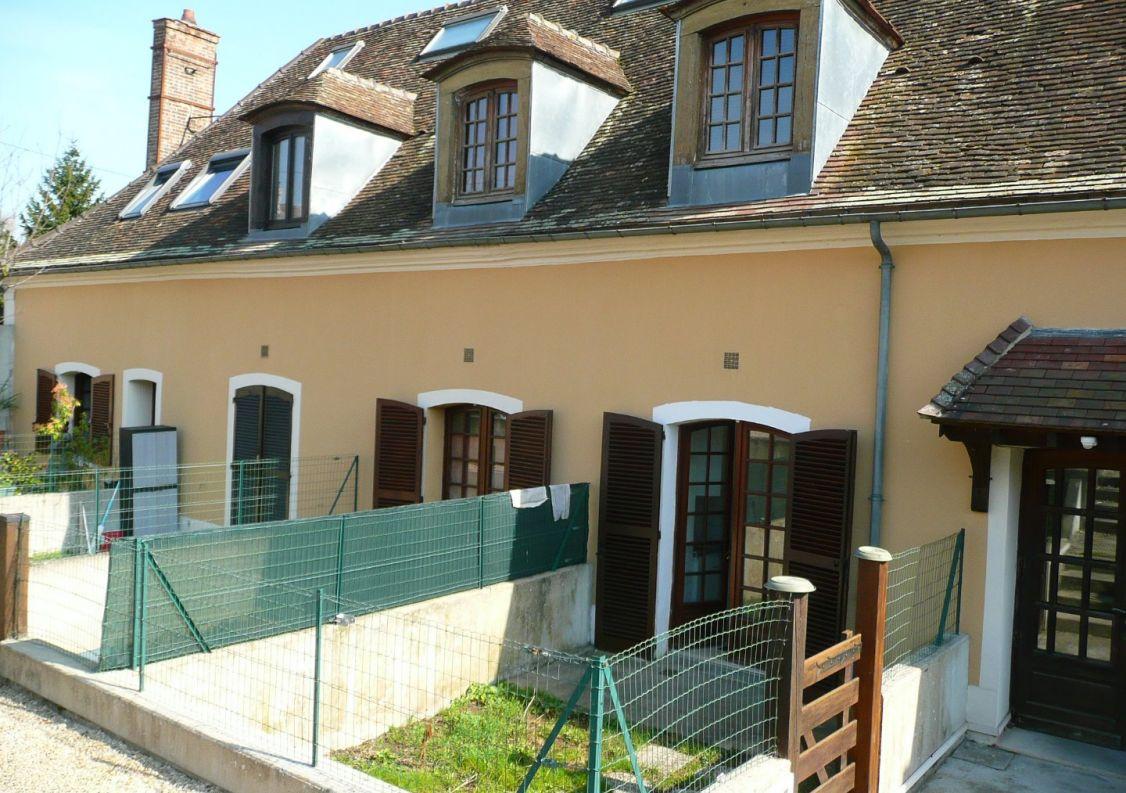 A vendre Villabe 3438022923 Comptoir immobilier de france