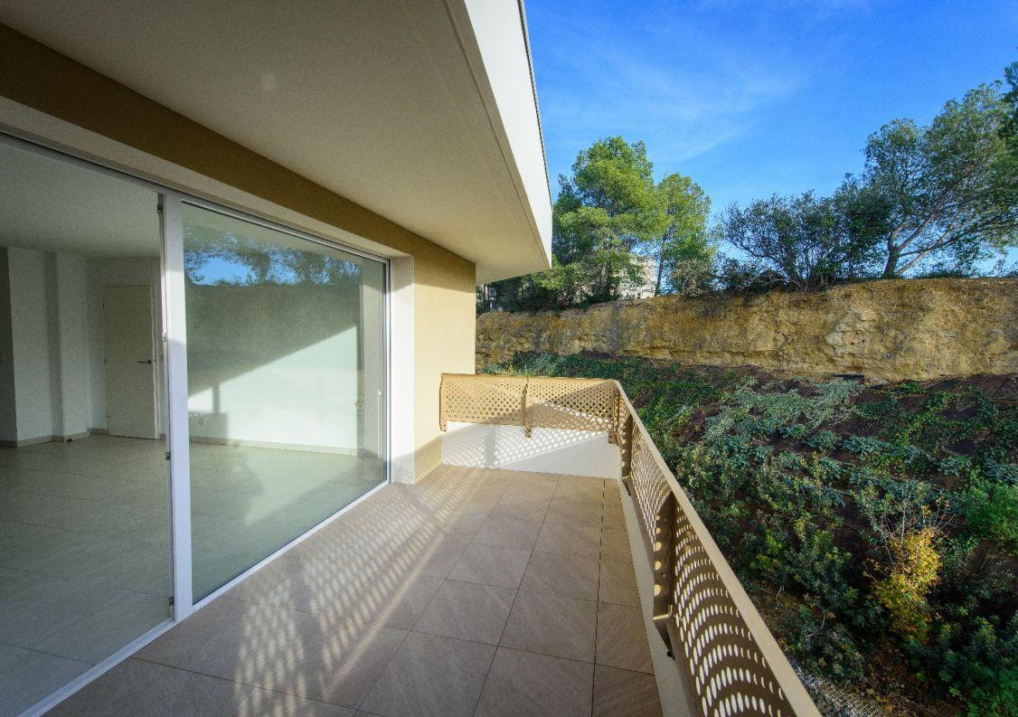 A vendre Castelnau Le Lez 3438022925 Comptoir immobilier de france