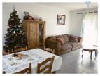 A vendre Vergeze 3438022938 Comptoir immobilier de france