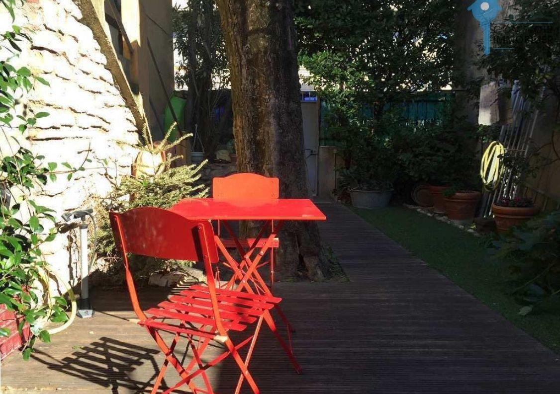 A vendre Avignon 3438022964 Comptoir immobilier de france
