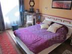 A vendre Etampes 3438022967 Comptoir immobilier de france
