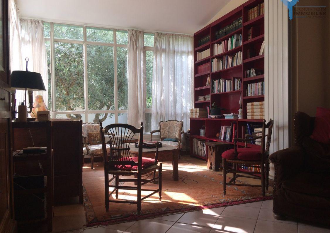 A vendre Avignon 3438022974 Comptoir immobilier de france