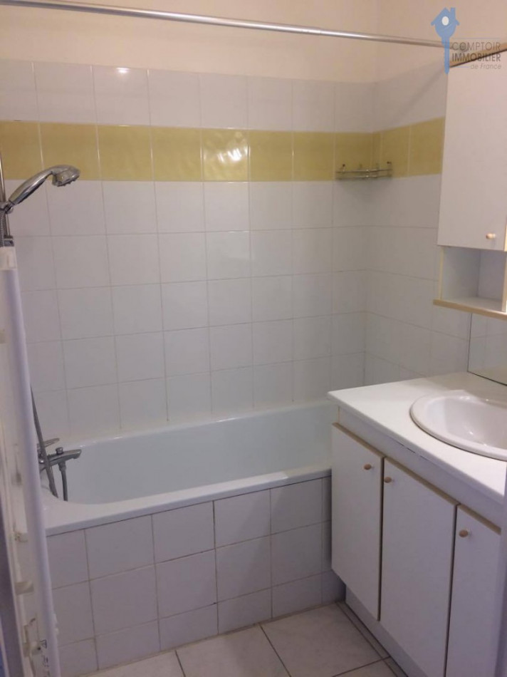 A vendre Avignon 3438022976 Comptoir immobilier de france