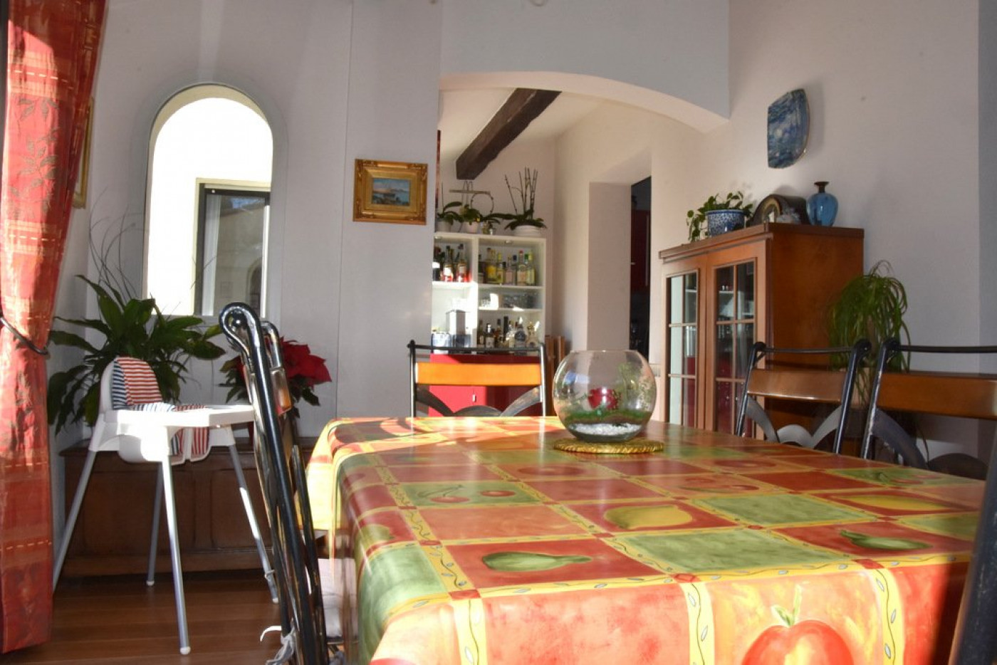 A vendre Montferrier Sur Lez 3438023007 Comptoir immobilier de france