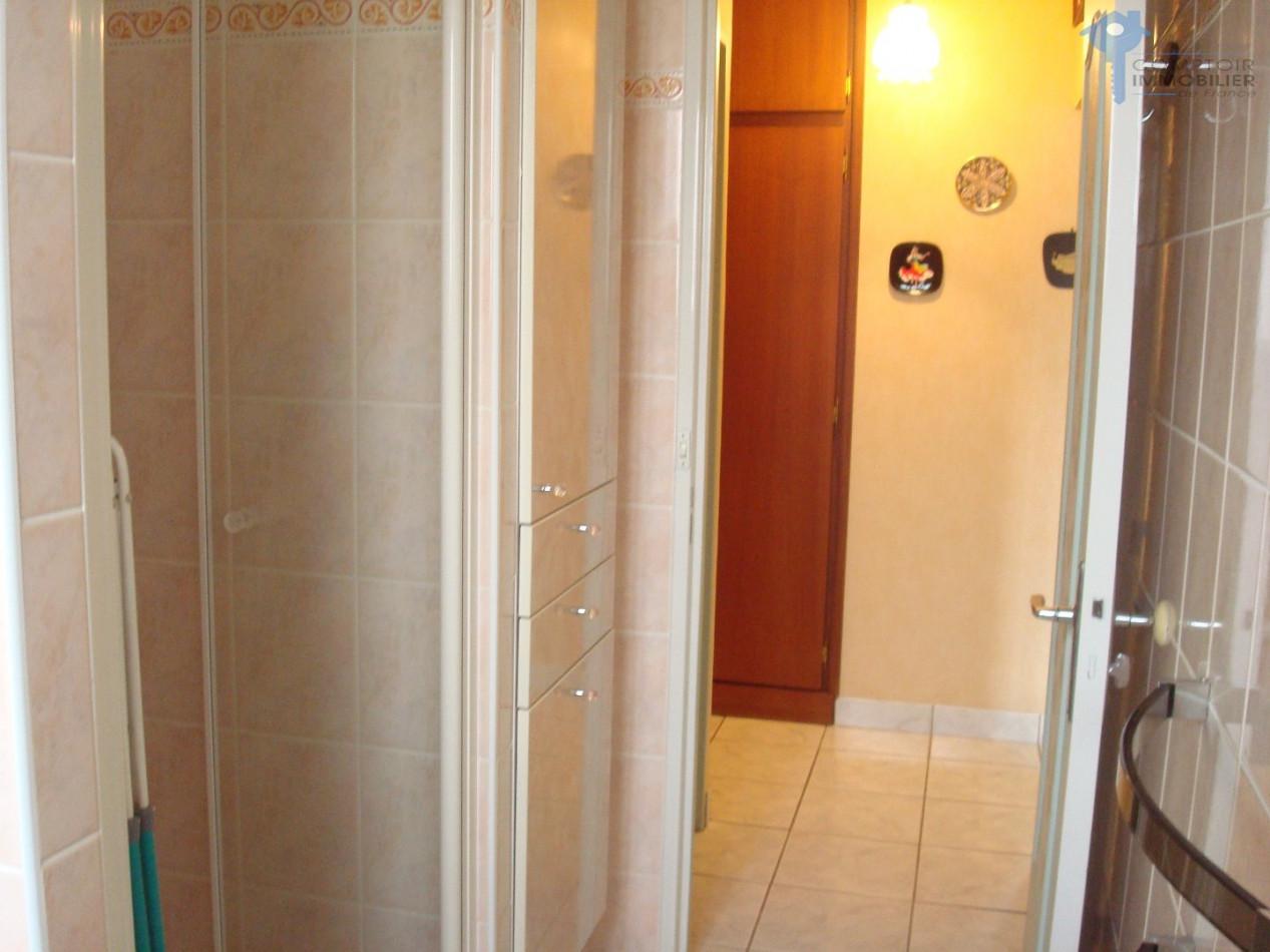 A vendre Saint Fargeau Ponthierry 3438023008 Comptoir immobilier de france