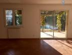 A vendre Lauris 3438023009 Comptoir immobilier du luberon