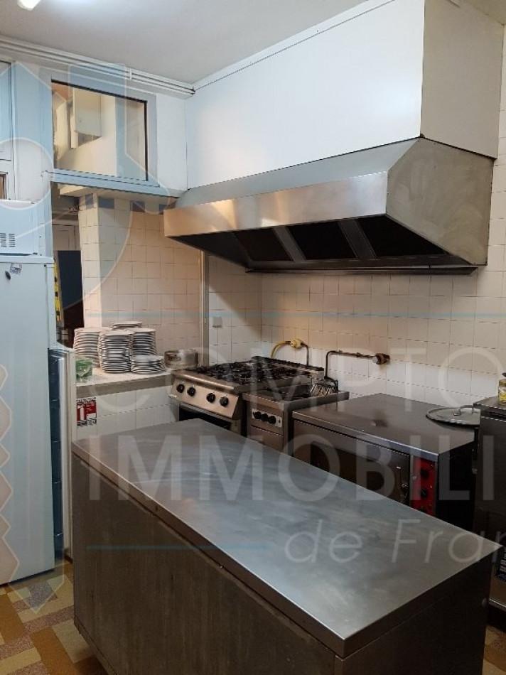 A vendre Millau 3438023038 Comptoir immobilier de france