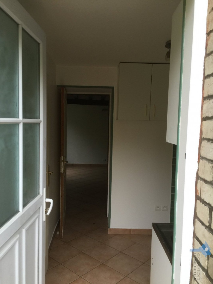 A vendre Bonnieres Sur Seine 3438023047 Comptoir immobilier de france