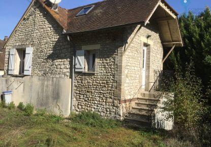 A vendre Bonnieres Sur Seine 3438023047 Adaptimmobilier.com