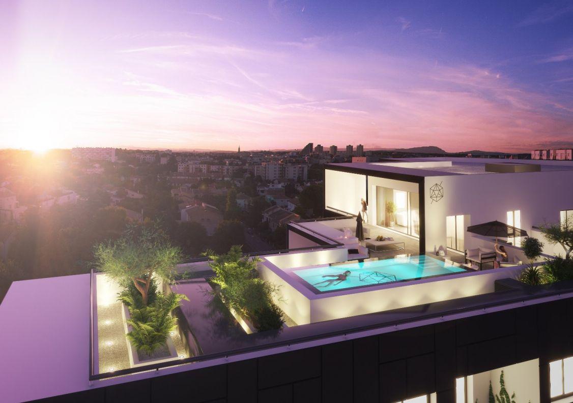 A vendre Montpellier 3438023108 Comptoir immobilier de france