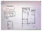 A vendre Marsillargues 3438023118 Comptoir immobilier de france