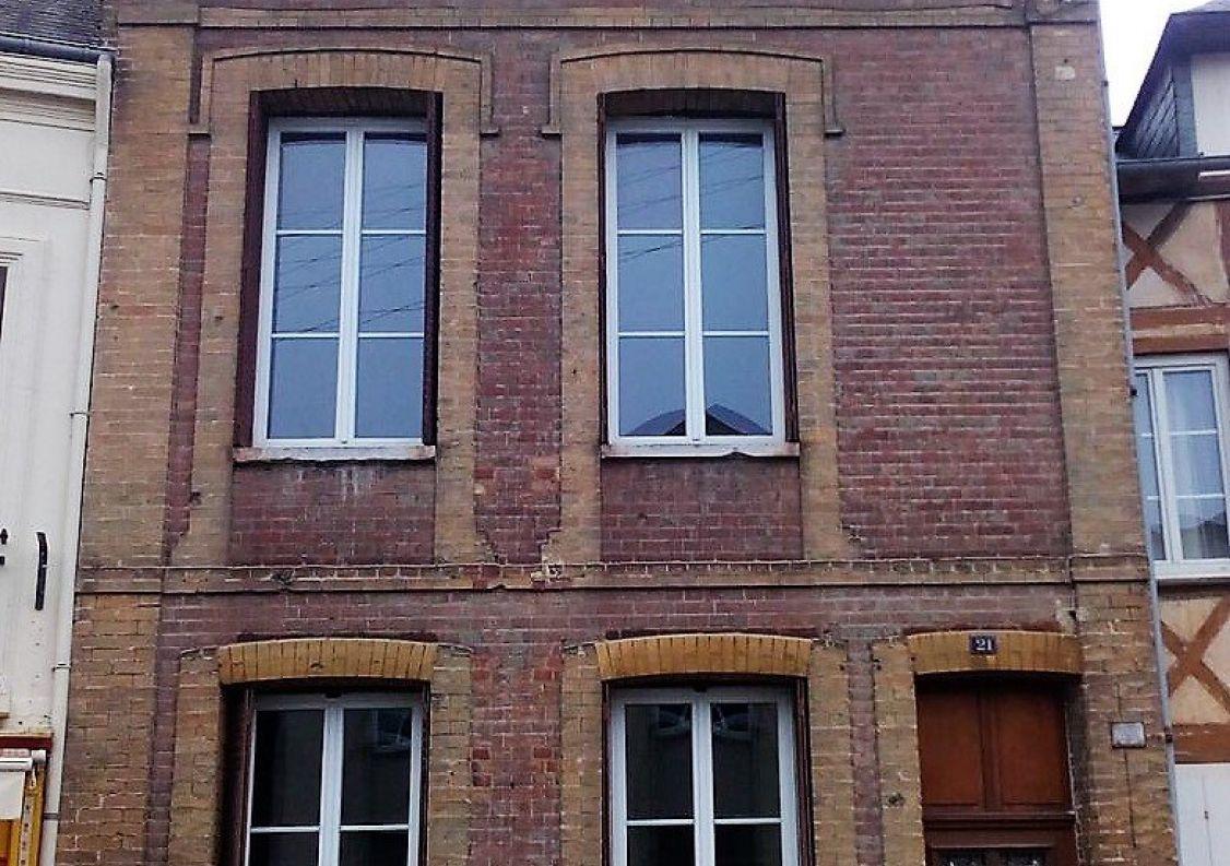 A vendre Les Andelys 3438023122 Comptoir immobilier de france