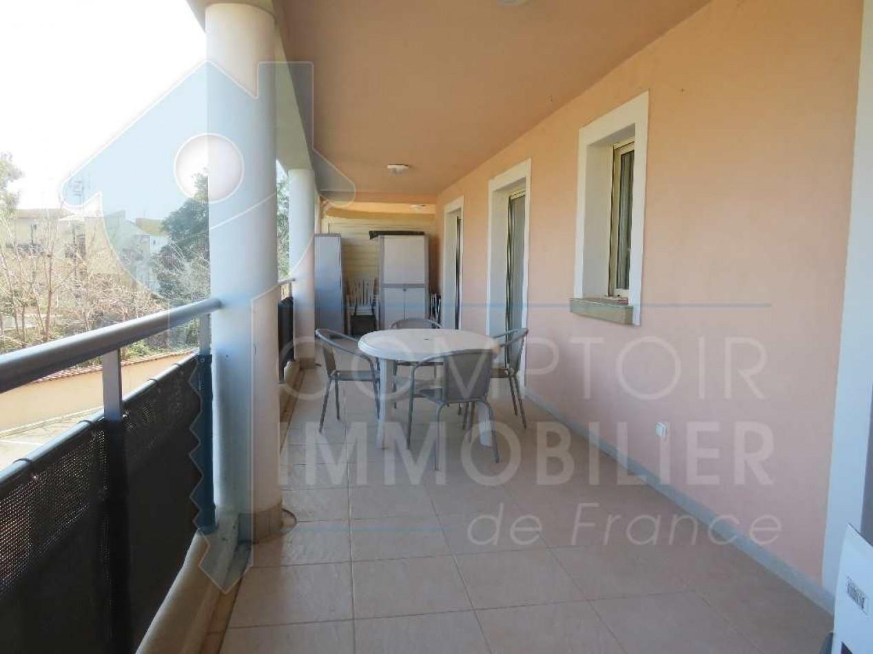 A vendre Lucciana 3438023137 Comptoir immobilier de france