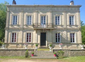A vendre Bordeaux 3438023198 Portail immo