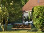 A vendre Chamoy 3438023213 Comptoir immobilier de france