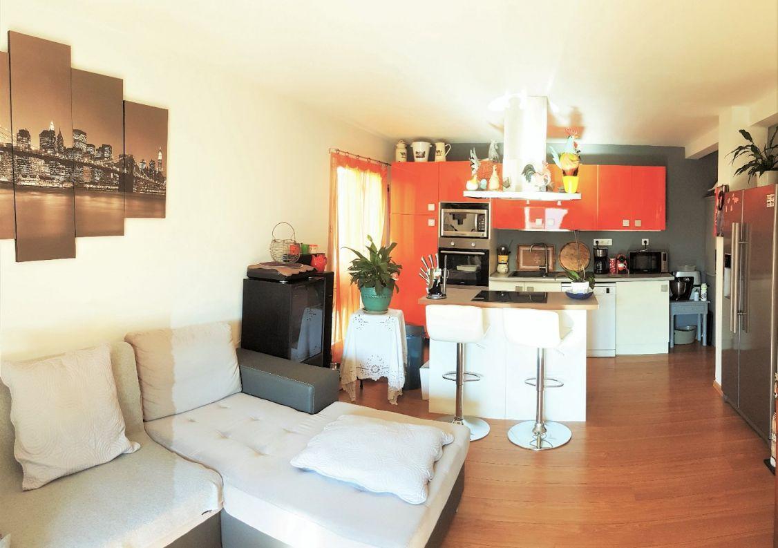 A vendre Le Grau Du Roi 3438023286 Comptoir immobilier de france