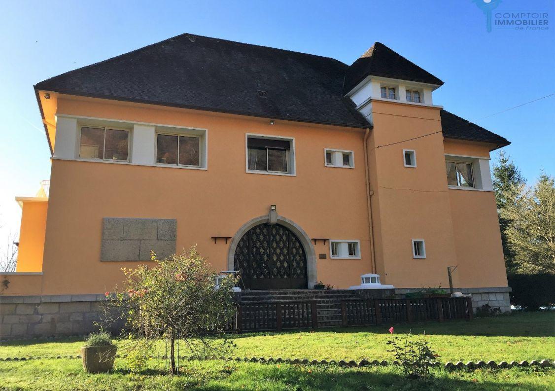 A vendre La Roche Guyon 3438023389 Comptoir immobilier de france
