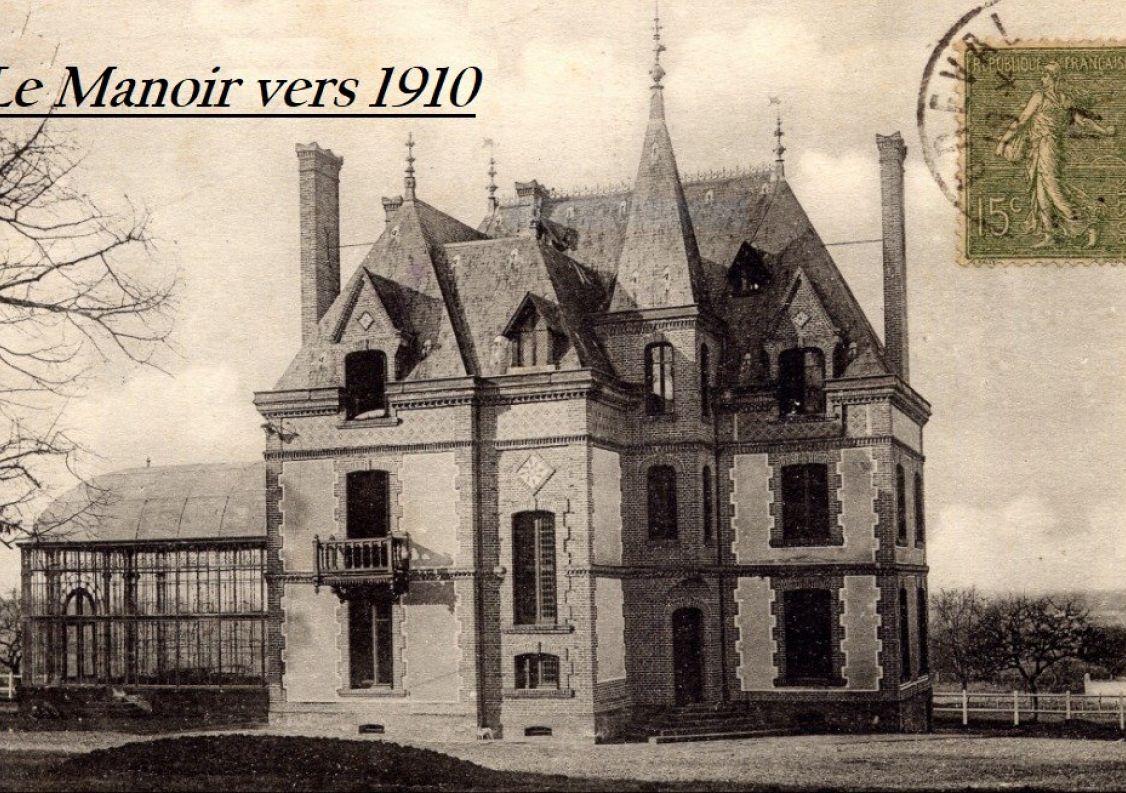 A vendre Mantes La Jolie 3438023390 Comptoir immobilier de france