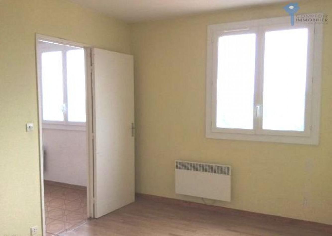 A vendre Montpellier 3438023424 Comptoir immobilier de france