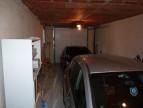 A vendre Beziers 3438023455 Comptoir immobilier de france