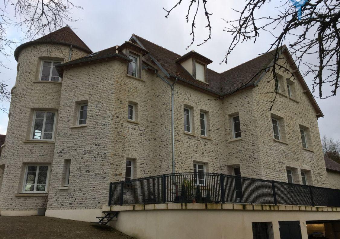 A vendre Montfort L'amaury 3438023480 Comptoir immobilier de france