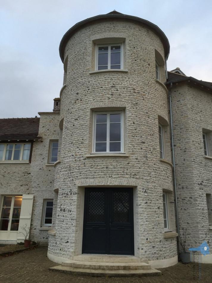 A vendre Montfort L'amaury 3438023480 Cif prestige