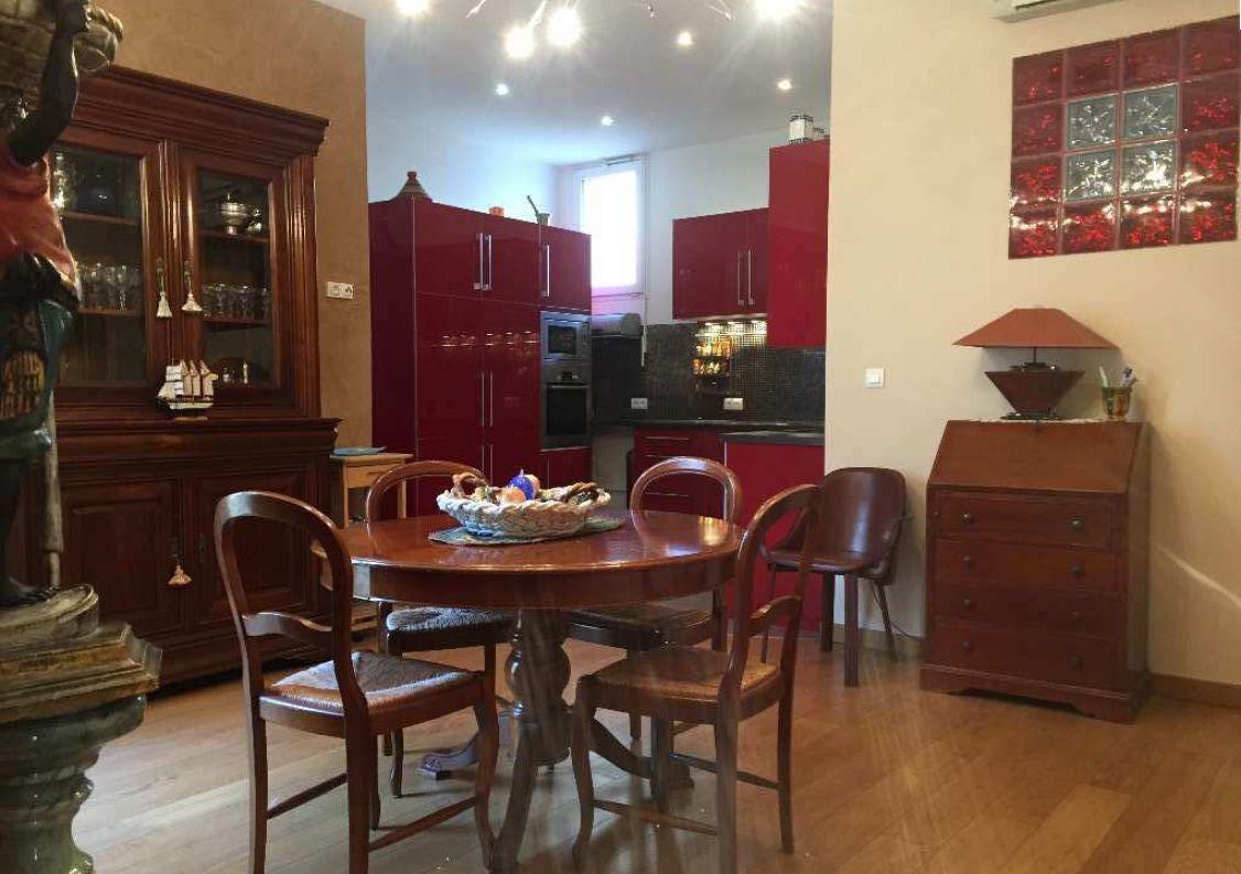 A vendre Avignon 3438023522 Comptoir immobilier de france