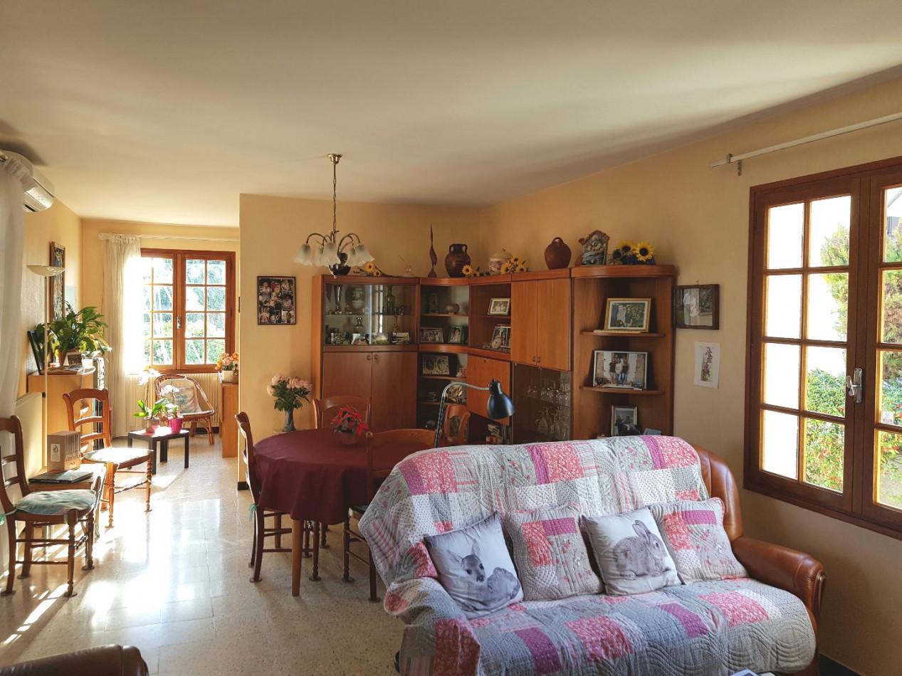 A vendre Nimes 3438023524 Comptoir immobilier de france