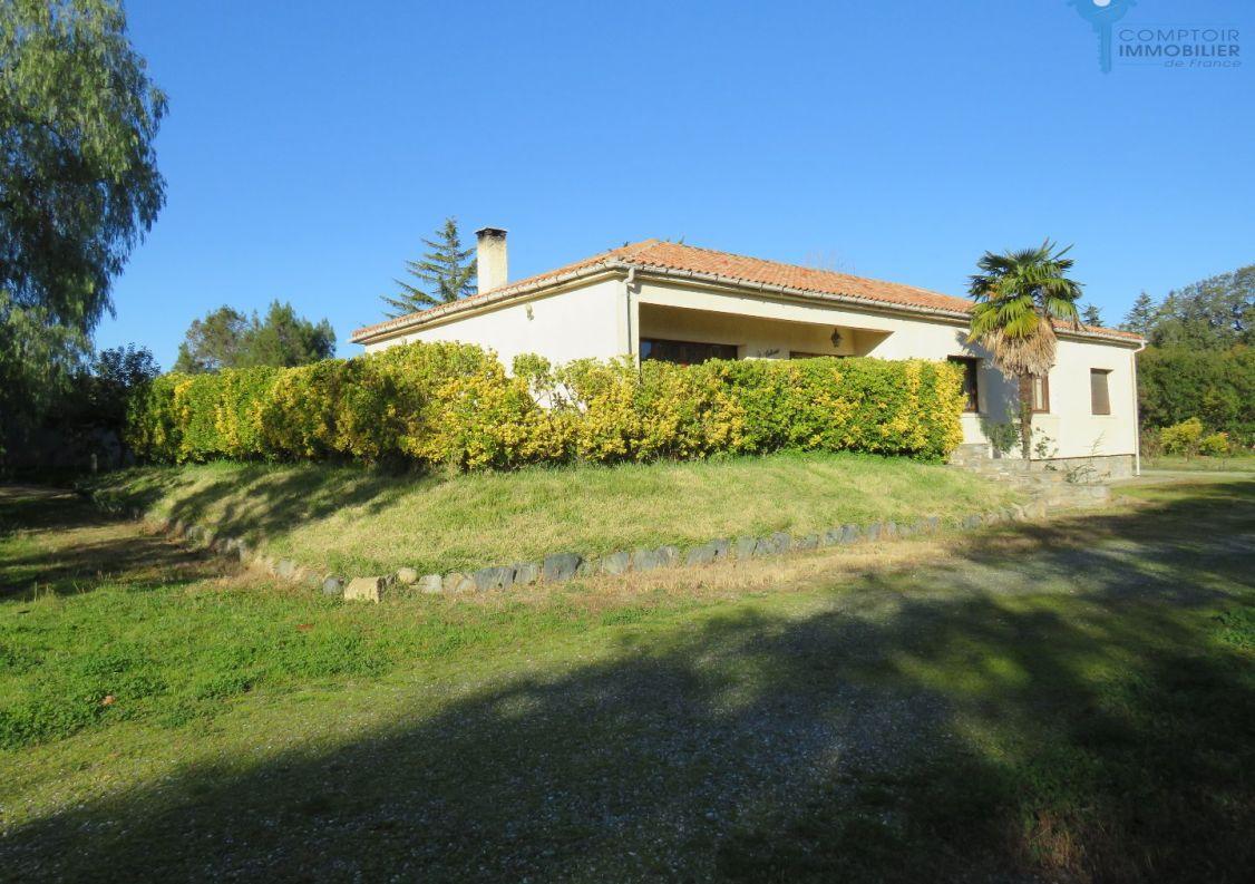 A vendre Bravone 3438023562 Comptoir immobilier de france