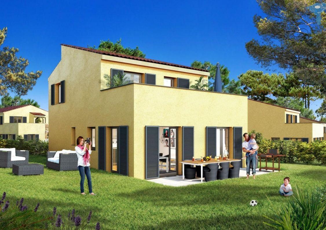 A vendre Calenzana 3438023570 Comptoir immobilier de france