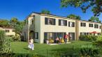 A vendre Calenzana 3438023571 Comptoir immobilier de france