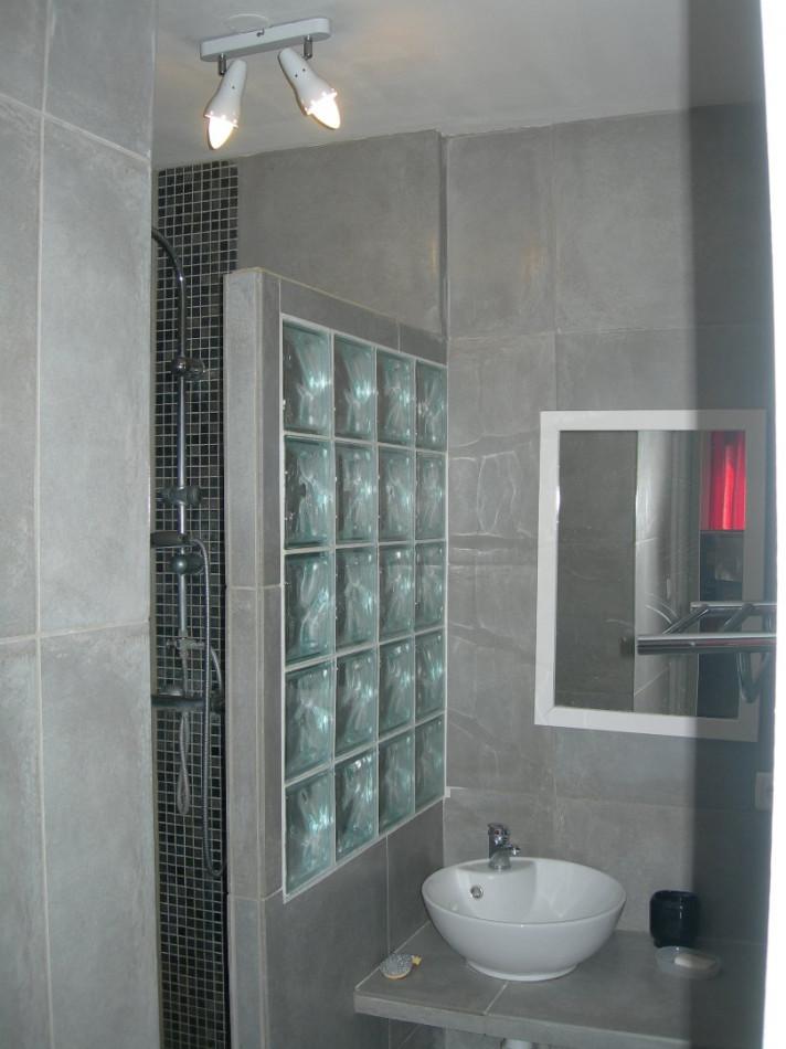 A vendre Avignon 3438023582 Comptoir immobilier de france