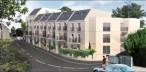 A vendre Tours 3438023674 Comptoir immobilier de france