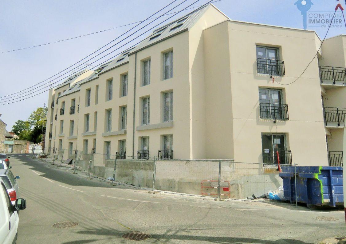 A vendre Tours 3438023688 Comptoir immobilier de france
